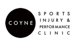 https://www.smartinfosys.net/50445-product_listing/coyne-sports-injury-performance-clinic.jpg