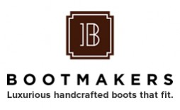 https://www.smartinfosys.net/50447-product_listing/bootmakers.jpg