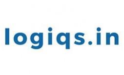 https://www.smartinfosys.net/50457-product_listing/logiqs.jpg