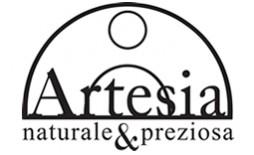 https://www.smartinfosys.net/50467-product_listing/artesia.jpg
