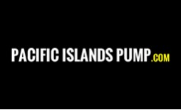 https://www.smartinfosys.net/50471-product_listing/pacific-islands-pump.jpg