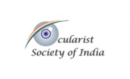 https://www.smartinfosys.net/50473-product_listing/ocularist-society-of-india.jpg