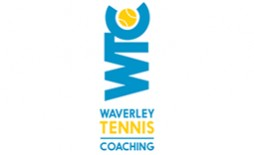 https://www.smartinfosys.net/50479-product_listing/waverley-tennis-coaching.jpg