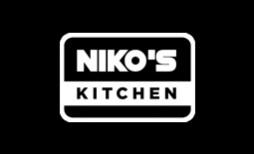 https://www.smartinfosys.net/50485-product_listing/nikosdullycomau.jpg