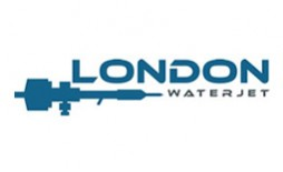 https://www.smartinfosys.net/50491-product_listing/london-waterjetcom.jpg