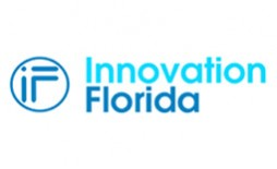 https://www.smartinfosys.net/50495-product_listing/innovationfloridaco.jpg
