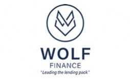 https://www.smartinfosys.net/50499-product_listing/wolffinancecomau.jpg