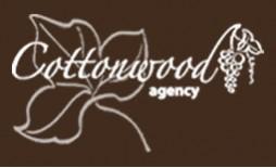 https://www.smartinfosys.net/50501-product_listing/cottonwoodagencycom.jpg