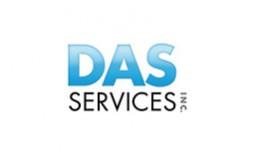 https://www.smartinfosys.net/50503-product_listing/dasservicesinccom.jpg