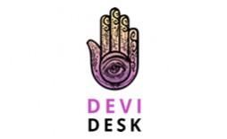 https://www.smartinfosys.net/50513-product_listing/devideskcom.jpg
