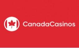 https://www.smartinfosys.net/50525-product_listing/canadiancasinosnet.jpg