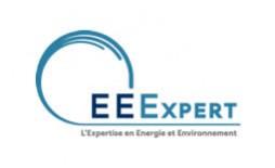https://www.smartinfosys.net/50531-product_listing/eeexperts-wp-responsive-site.jpg