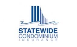 https://www.smartinfosys.net/50533-product_listing/statewidecondocom.jpg