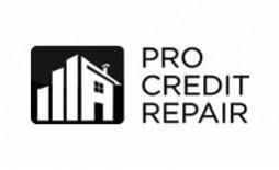 https://www.smartinfosys.net/50537-product_listing/pro-creditrepaircom.jpg