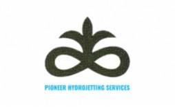 https://www.smartinfosys.net/50543-product_listing/pioneerhydrojettingcom.jpg
