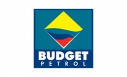 https://www.smartinfosys.net/50545-product_listing/budgetpetrol.jpg