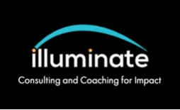 https://www.smartinfosys.net/50575-product_listing/illuminate-consultingcom.jpg