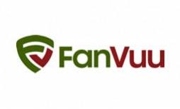 https://www.smartinfosys.net/50579-product_listing/fanvuucom.jpg