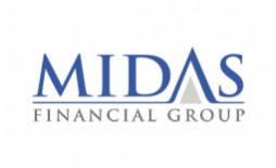 https://www.smartinfosys.net/50583-product_listing/midasfinancialgroupcom.jpg