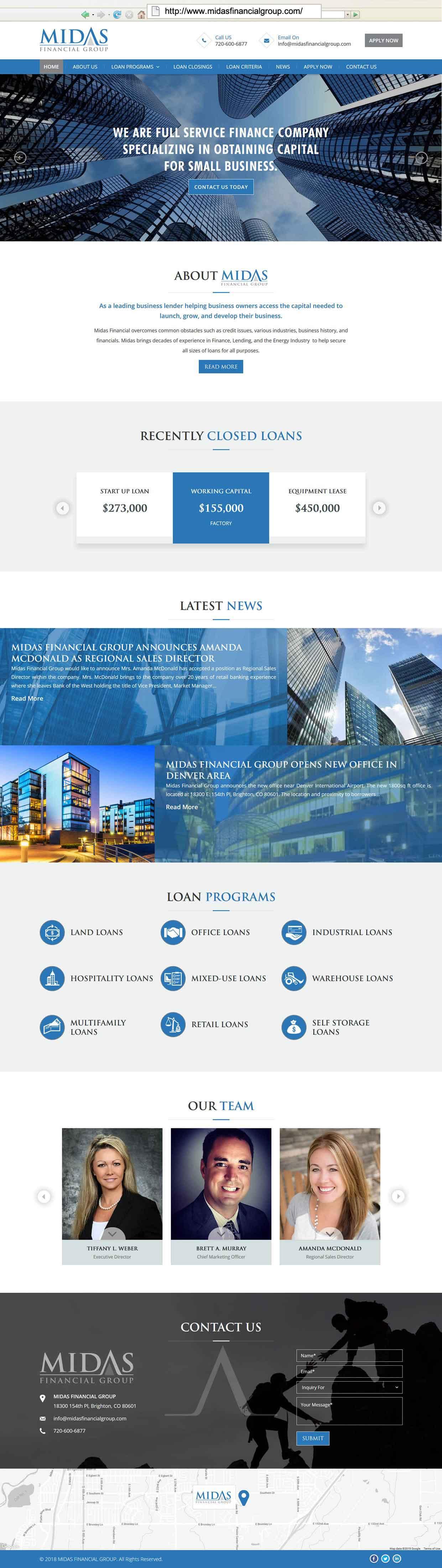 https://www.smartinfosys.net/50584/midasfinancialgroupcom.jpg