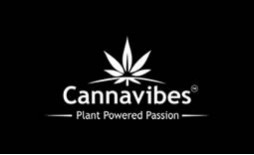 https://www.smartinfosys.net/50596-product_listing/cannavibes.jpg