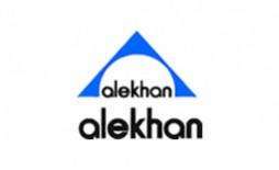 https://www.smartinfosys.net/50598-product_listing/alekhancom.jpg
