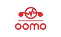https://www.smartinfosys.net/50606-product_listing/oomosoundcom.jpg