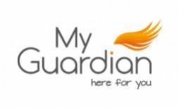 https://www.smartinfosys.net/50614-product_listing/myguardiancomau.jpg