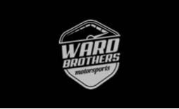 https://www.smartinfosys.net/50630-product_listing/wardbrothersmotorsportscom.jpg