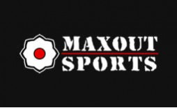 https://www.smartinfosys.net/50638-product_listing/maxout-sportscom.jpg