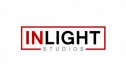 https://www.smartinfosys.net/50640-product_listing/inlightstudioscomau.jpg
