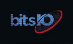 https://www.smartinfosys.net/50642-product_listing/bitsioinccom.jpg