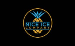 https://www.smartinfosys.net/50644-product_listing/niceicecompanycom.jpg