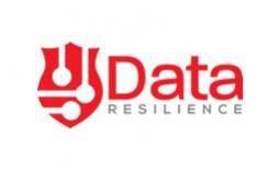https://www.smartinfosys.net/50646-product_listing/dataresiliencecomau.jpg