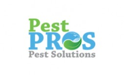 https://www.smartinfosys.net/50648-product_listing/pestprospscom.jpg