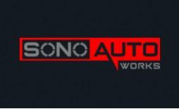 https://www.smartinfosys.net/50652-product_listing/sonoautoworkscom.jpg