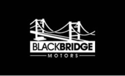 https://www.smartinfosys.net/50693-product_listing/blackbridgemotorscom.jpg