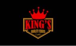 https://www.smartinfosys.net/50697-product_listing/kingsqualityfoodscom.jpg