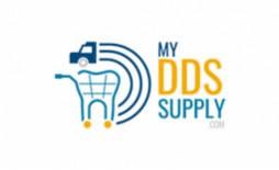 https://www.smartinfosys.net/50699-product_listing/myddssupplycom.jpg