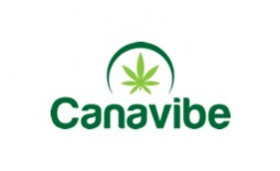 https://www.smartinfosys.net/50703-product_listing/canavibes.jpg