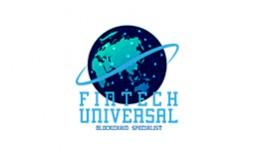 https://www.smartinfosys.net/50709-product_listing/fintech-universalcom.jpg