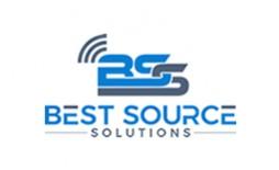 https://www.smartinfosys.net/50737-product_listing/bestsourcesolutionscom.jpg