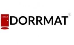 https://www.smartinfosys.net/50751-product_listing/dorrmatcom.jpg