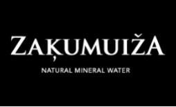https://www.smartinfosys.net/50753-product_listing/zakumuizacom.jpg