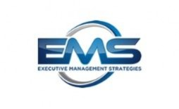https://www.smartinfosys.net/50755-product_listing/emsintellitechcom.jpg
