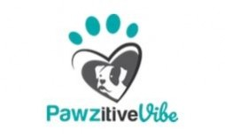 https://www.smartinfosys.net/50775-product_listing/pawzitivevibecom.jpg