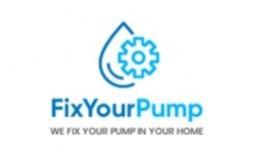 https://www.smartinfosys.net/50781-product_listing/fixyourpumpie.jpg