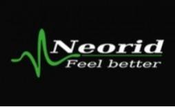 https://www.smartinfosys.net/50790-product_listing/neoridcom.jpg