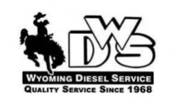 https://www.smartinfosys.net/50792-product_listing/wyodieselservicecom.jpg