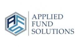 https://www.smartinfosys.net/50806-product_listing/appliedfundsolutionscom.jpg